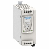 ABL8RPS24050 Schneider Electric