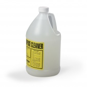 All purpose cleaner Ensto CT52