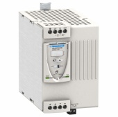 ABL8RPS24100 Schneider Electric