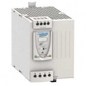 ABL8WPS24200 Schneider Electric